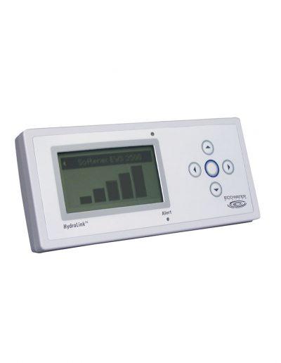2007Remote